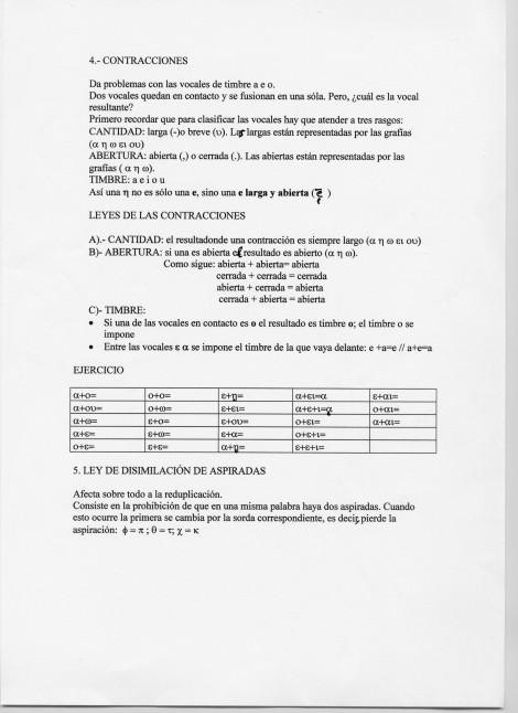 fonetica2