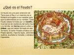 sistema-feudal-3-638