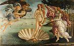300px-Sandro_Botticelli_-_La_nascita_di_Venere_-_Google_Art_Project_-_edited